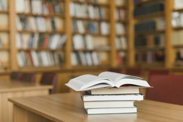 stack-books-library-desk.jpg