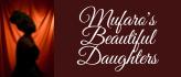 Mufaros_Beautiful_Daughters_Escape_Room.png