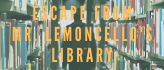 Escape_From_Mr._Lemoncellos_Library.png