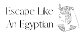 Escape_Like_An_Egyptian.png