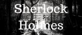 Sherlock_Holmes.png