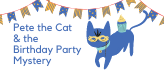 Pete_the_Cat__the_Birthday_Party_Mystery_Virtual_Escape_Room.png
