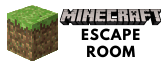 Minecraft_Escape_Room.png