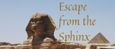 Escape_from_the_Sphinx_Virtual_Escape_Room.png
