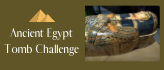 Ancient_Egypt_Tomb_Challenge.png
