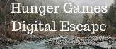 Hunger_Games_Digital_Escape_Room.png