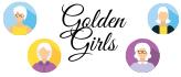 Golden_Girls_Escape_Room.png