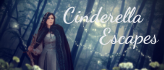 Cinderella_Escapes_Virtual_Escape_Room.png
