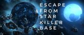 Escape_from_Star_Killer_Base_Virtual_Escape_Room.png