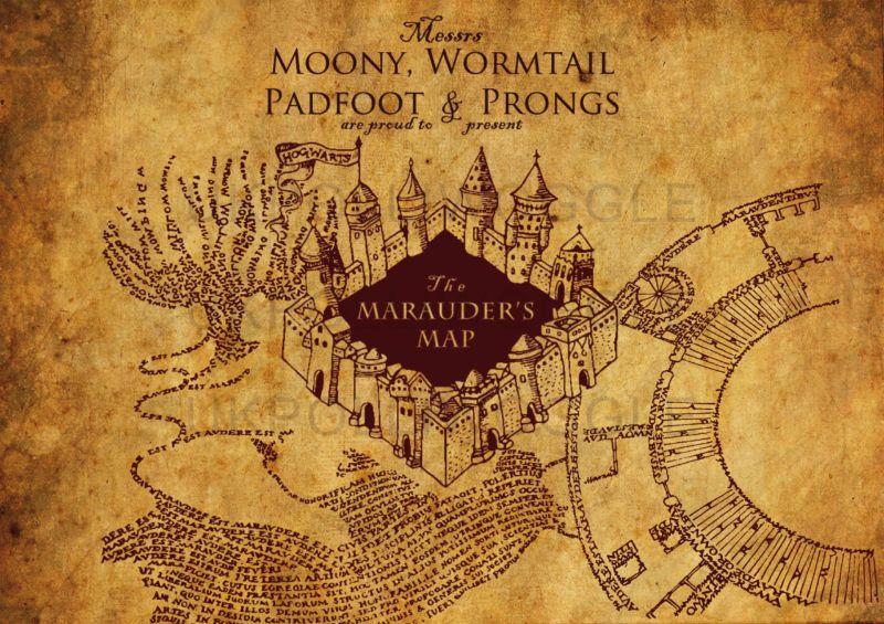 marauders-map.jpg