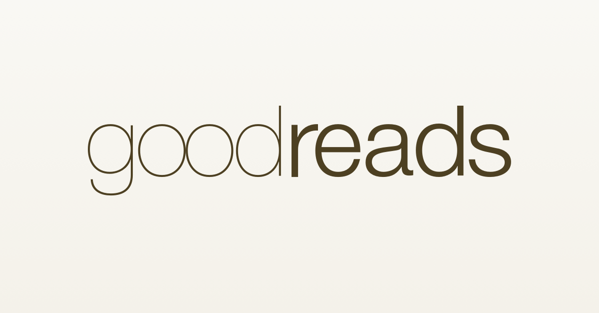 goodreads_wide.png