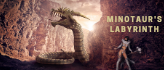 Minotaurs_Labyrinth_Virtual_Escape_Room.png