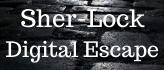 Sher-Lock_Digital_Escape_Room.png