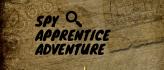 Spy_Apprentice_Adventure_Virtual_Escape_Room.png